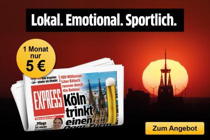 EXPRESS 5€ Print