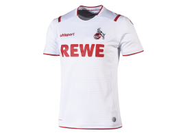 FC Köln Heim XXXL