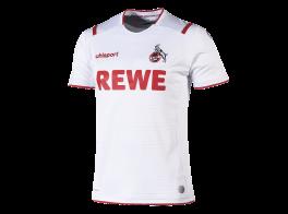 FC Köln Heim XXL