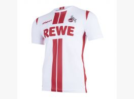 FC Köln Heim L