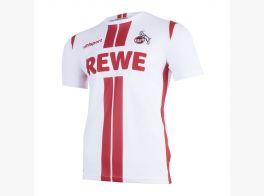 FC Köln Heim S