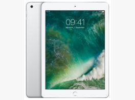 iPad 32 GB 2020 WiFi si