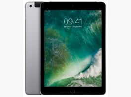 iPad 2019 32 GB Wi-Fi sg