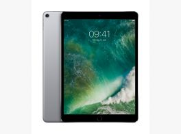 iPad Air Wi-Fi 64 GB 2019 sg